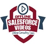 Offline Sales Force