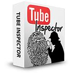 Tube Inspector