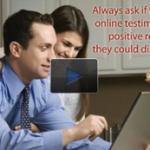 Volume 3.1 Attorney Services Videos