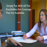 Volume 5.2 Insurance Videos