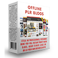 Cyber Security PLR Pack
