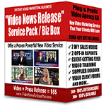 Video News Release Pro