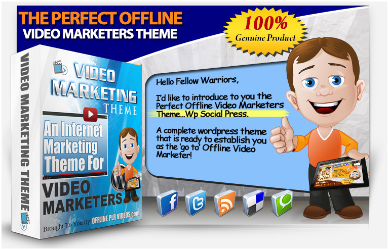offline_video_marketing_theme