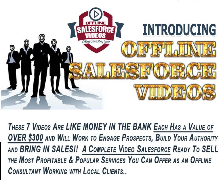 offline_sales_force