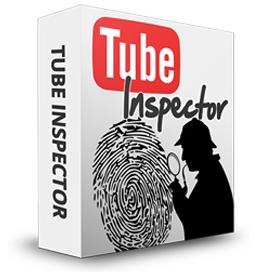 tube_inspector