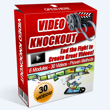 video_knockout_training