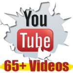 YouTube Video Training