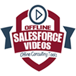 Offline Sales Force